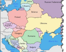 Focus on Eastern Europe